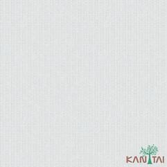 CATÁLOGO - ELEGANCE 2 - REF: EL202102R