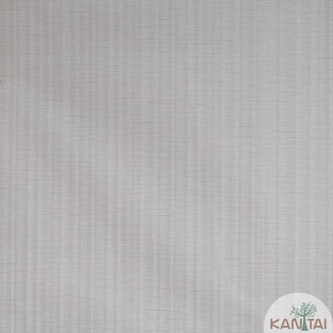PAPEL DE PAREDE - GRACE 3 3G204001R