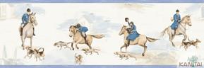 Catálogo- BABY CHARMED FAIXA -REF: BB220101B