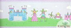 Catálogo – Beauty Wall - REF: GF084101B