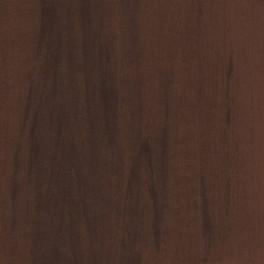 Catálogo - BOBINEX NATURAL -REF: 1415