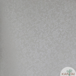 CATALOGO - RUBI - REF:  RU880504