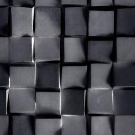 papel de parede - York   - LFT370503