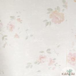 CATALOGO - RUBI - REF:  RU890301