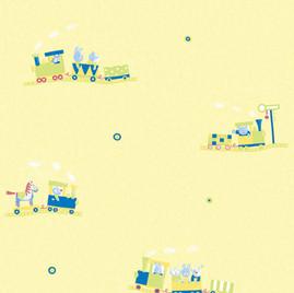 Catálogo – Rainbow Sugar - REF: F5-5053