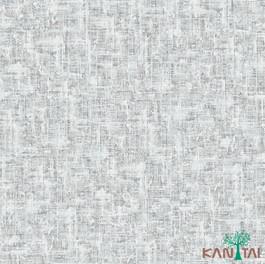 CATALOGO - Vision - REF: VI800503R