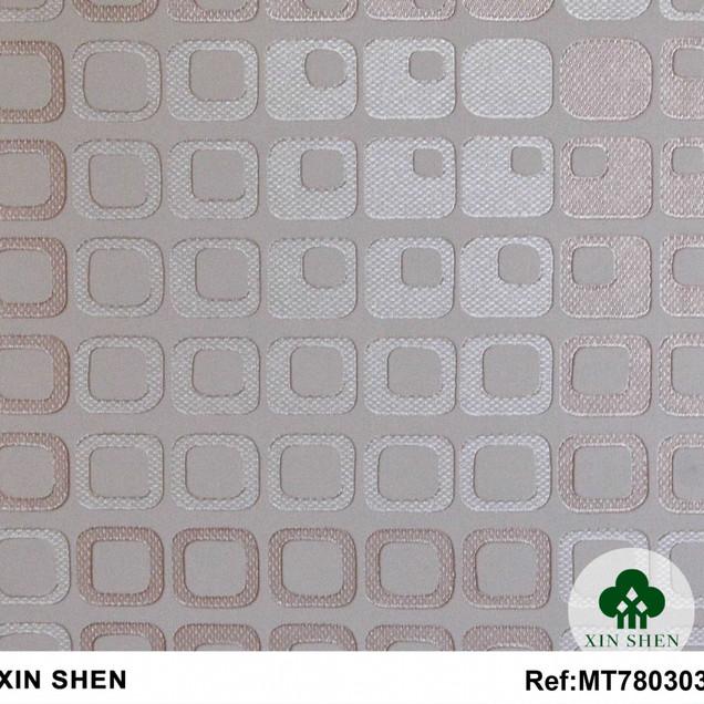 Catálogo- XIN SHEN -REF: MT780303