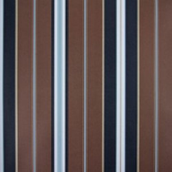 Classic Stripes - CT889065