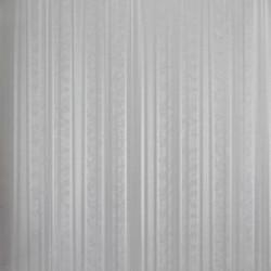 Classic Stripes - CT889029