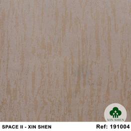 Catálogo- SPACE HOME II -REF: 191004