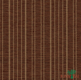 Catálogo- METROPOLIS 2 -REF: MT781304R
