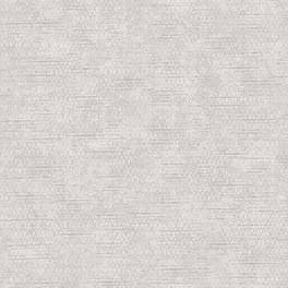 CATALOGO - REFLETS - REF - L758_19