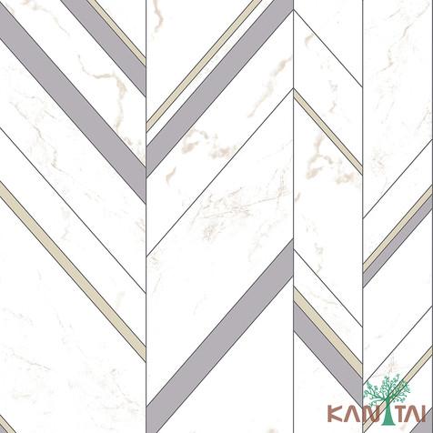 CATÁLOGO - ELEGANCE 2 - REF: EL201802R