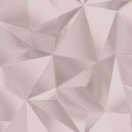 Papel de parede reflets   -  L771_03