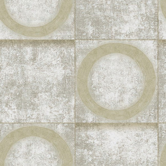 Catálogo- NEONATURE 5 -REF: 5N855701R