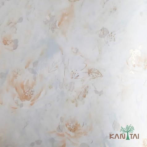 CATÁLOGO - ELEGANCE 2 - REF: EL201403R