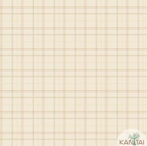 Catálogo- BABY CHARMED -REF: BB220801