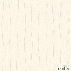 Catálogo – Yoyo – REF: YY222804K