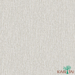 CATALOGO - Vision - REF: VI800606R