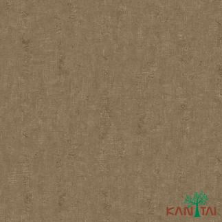Catálogo- MODA EM CASA 3 -REF: MD702405R