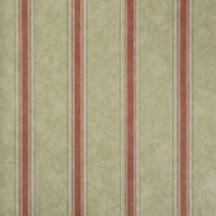 Catálogo- FRAGRANT ROSES -REF: FA811029