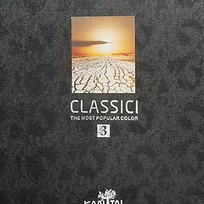Classici 3