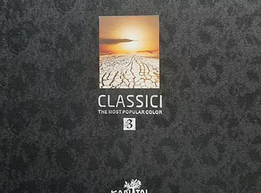 cLASSICI 3.webp
