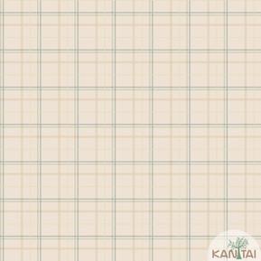 Catálogo- BABY CHARMED -REF: BB220805
