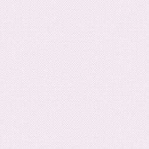 Catálogo – BAMBINOS - REF: 3354
