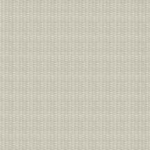 Catálogo-BOBINEX DIPLOMATA-REF: 3133