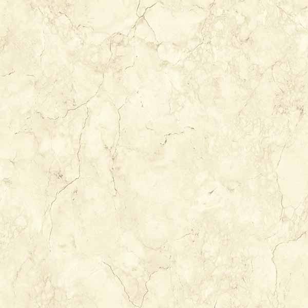 CATALOGO - HEXAGONE - REF_ E85527