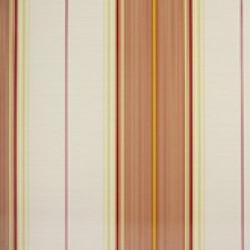 Classic Stripes - CT889105