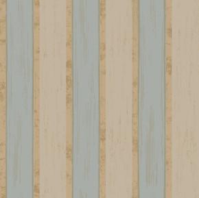Catálogo- HOMELAND 3 -REF: HL055136R