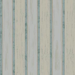 Catálogo- HOMELAND 3 -REF: HL055135R