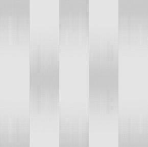 Catálogo- NEONATURE 5 -REF: 5N857601K