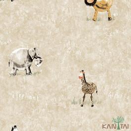CATÁLOGO - HELLO KIDS - REF: HK224402R