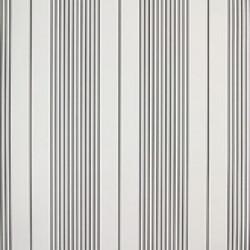 Classic Stripes - CT889045