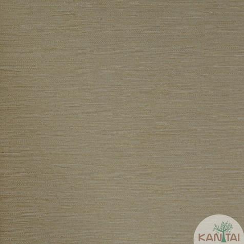 Catálogo- SPACE II -REF: S20605080