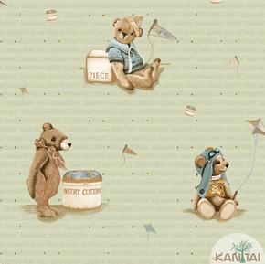Catálogo- BABY CHARMED -REF: BB220704