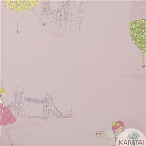 Catálogo – Beauty Wall - REF: GF073804