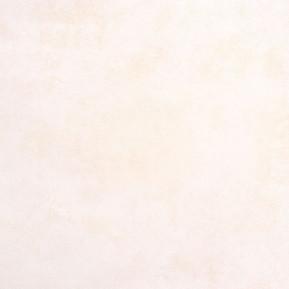 CATÁLOGO - ALL KIDS VINILICO - REF: H2912802