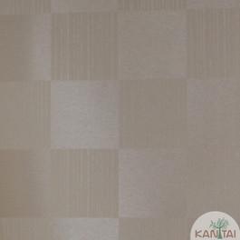 CATALOGO - RUBI - REF:  RU871002