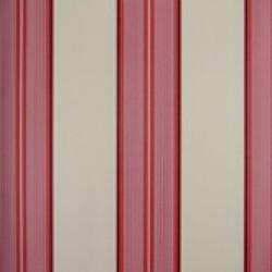 Classic Stripes - CT889041