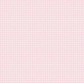 1741-3-300x300.jpg
