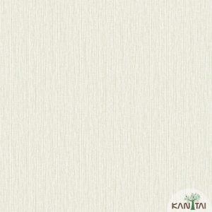 Catálogo – Yoyo – REF: YY222004R