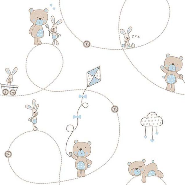 Catálogo – Olá Baby ll - REF_ ol220001r