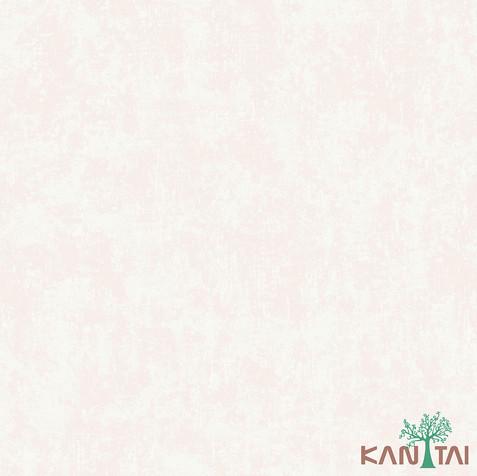 CATÁLOGO - ELEGANCE 2 - REF: EL202302R