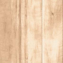 Catálogo - BOBINEX NATURAL -REF: 1426