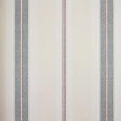 Classic Stripes - CT889093