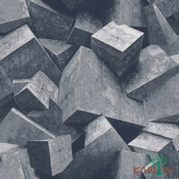 Papel de parede stone age  SN601301R